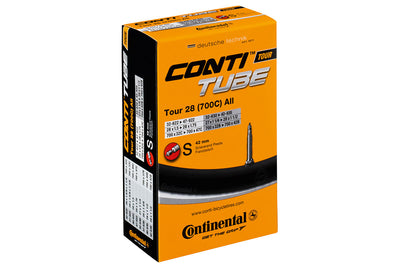 Continental Cross Inner Tube