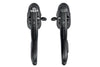 Campagnolo Xenon 10 Speed Ergopowers Levers