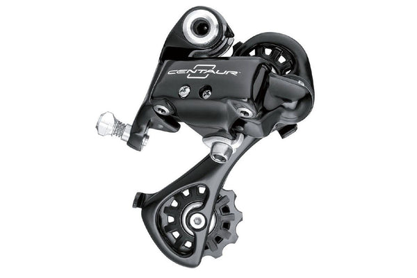 Campagnolo Centaur Triple 10 Speed Rear Derailleur