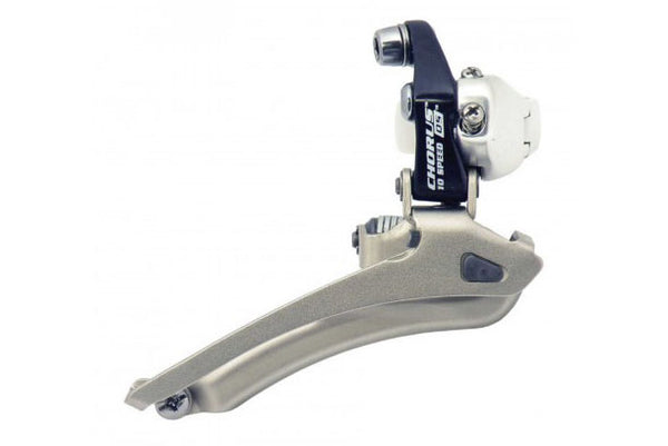 Campagnolo Chorus 10 Speed Band On Front Derailleur (for Flat Bar shifters)