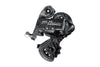 Campagnolo Super Record RS Rear Derailleur