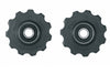 Tacx Jockey Wheels for Shimano 10/11 Speed