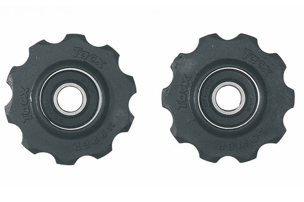 Tacx T4000 Sealed Jockey Wheels - 7/8 Speed
