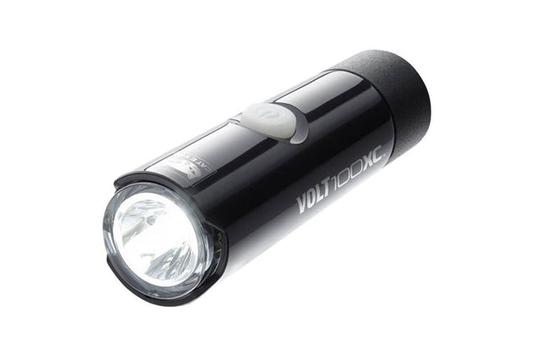 Cateye VOLT 100 XC Front Light