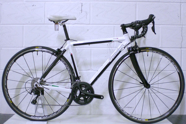 Condor Italia RC 2015 49cm Road Bike