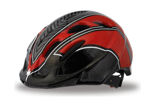 Specialized Small Fry Children's Helmet