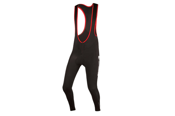 Endura Thermolite Pro Bib Tights