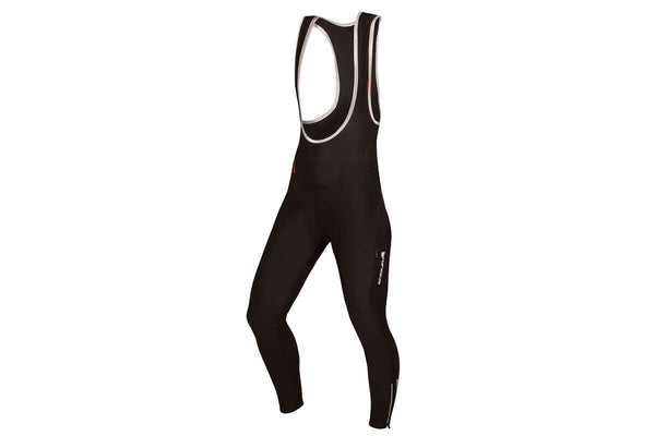 Endura Women's Windchill Bib Tights