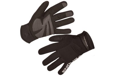 Endura Women's Strike II Glove