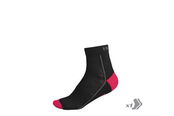 Endura Women's BaaBaa Winter Sock