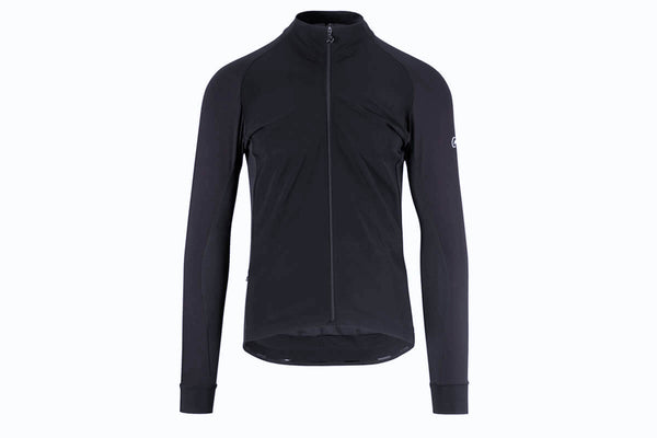 Assos Mille Intermediate Jacket Evo7