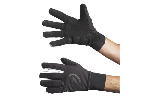 Assos Bonka Evo 7 Winter Glove