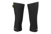 Assos Uno S7 Knee Warmer