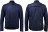 Cafe du Cycliste Geraldine City Jacket