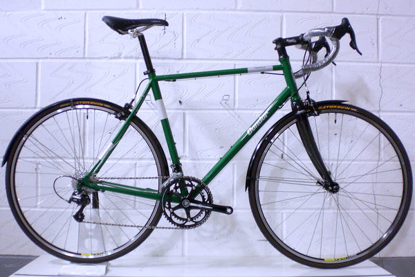 Condor Fratello 55cm Road Bike