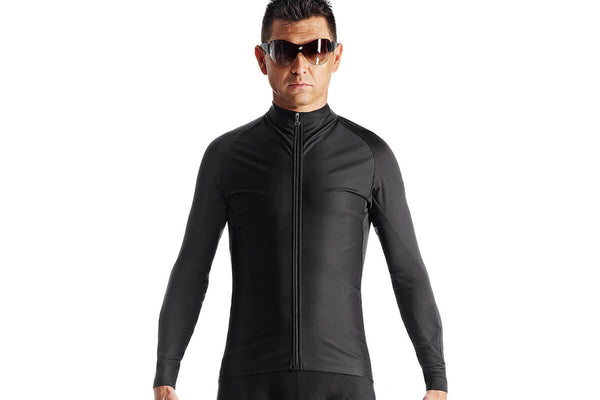 Assos Mille Intermediate Jacket S7