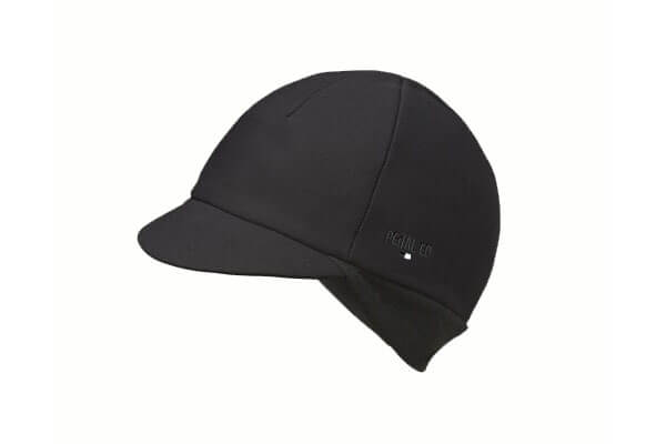 Pedal Ed Winter Hat