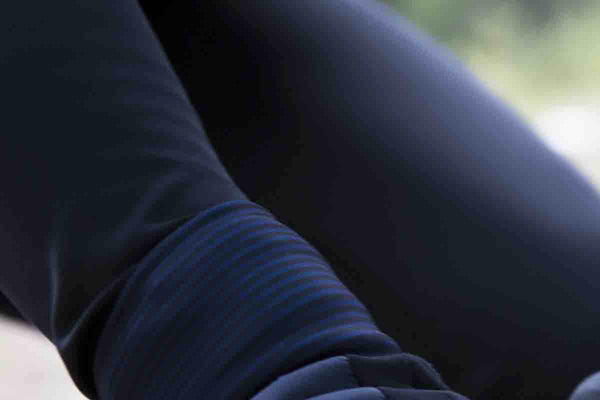 Pedal ED Thermo Gloves