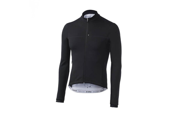 PEdAL ED Fuji Team Softshell Jacket