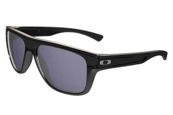 Oakley Breadbox Lifestyle Glasses