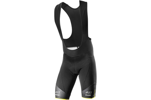 JLT Condor 2016 Supporter's Bib Shorts