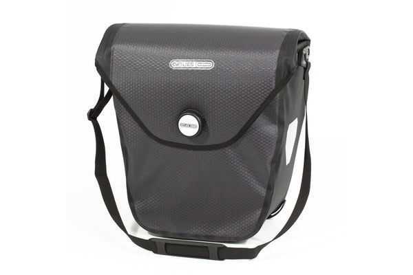 Ortlieb Velo-Shopper Pannier Bag