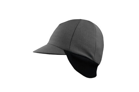 Cafe du Cycliste Belgian Hat