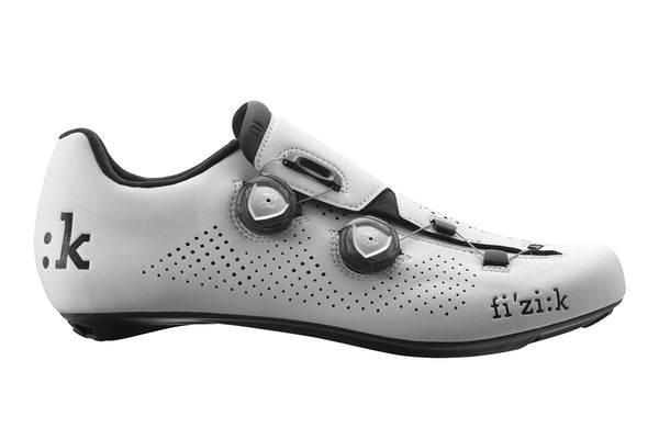 Fizik R1 Boa Road Shoe