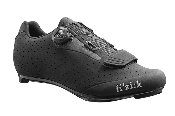 Fizik R5 Boa Road Shoe