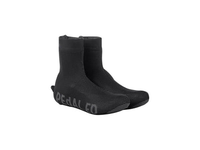PEdAL ED Thermo Overshoe