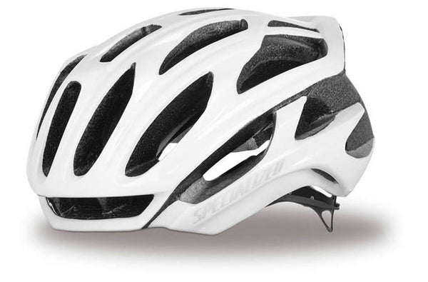 Specialized S-Works Prevail Helmet 2015