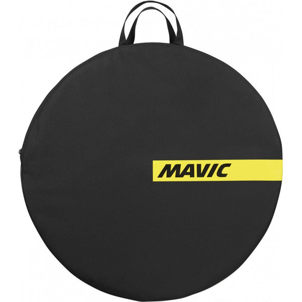 Mavic Wheel Bag Single