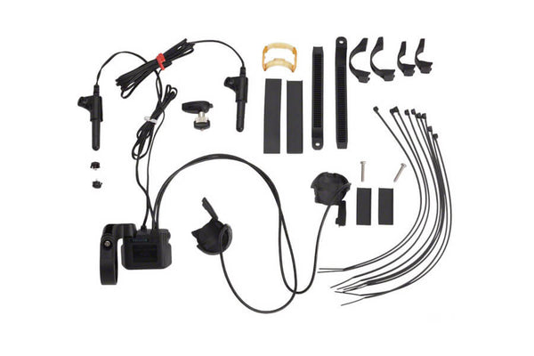 Campagnolo ErgoBrain 10 Assembly Kit
