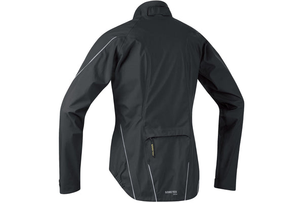 Gore Power Lady Gore-Tex Active Jacket