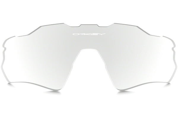 Oakley Radar Path EV Replacement Lenses