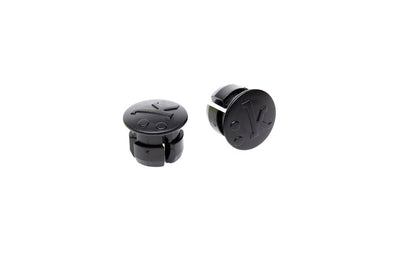 FIZIK Bar End Plugs