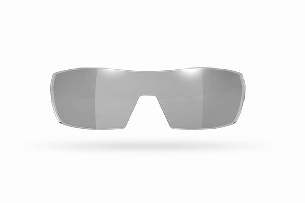 Kask Koo Replacement Lenses