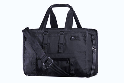 Mission Workshop Transit Duffle Bag