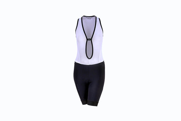 Cafe Du Cycliste Odile Womens Bibshorts