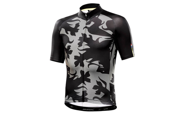 Mavic Cosmic lll Limited Edition Classic Jersey