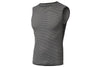 PEdAL ED Ultralight Sleeveless Baselayer