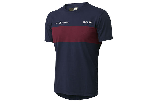 JLT Condor Team T-Shirt