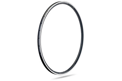 Condor Supremacy Road Rim