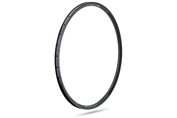 Condor Supremacy Road Disc Rim