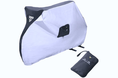 Topeak Bike Cover for Road Bikes