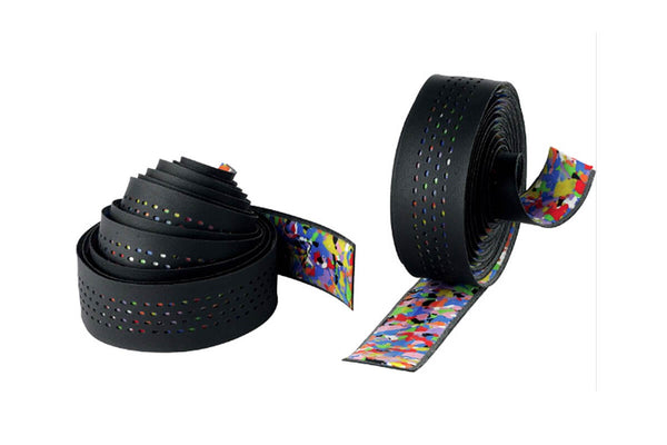 Cinelli C Ribbon Kaleido Bar Tape