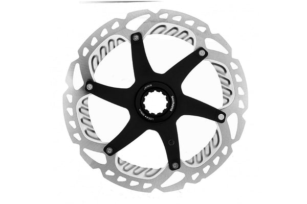 Shimano XTR Centre Lock Disc Brake Rotor - SM-RT99