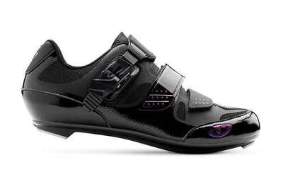 Giro Solara ll Women Road Shoe