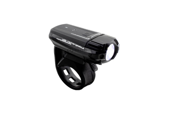 Moon Meteor 200 USB Front Light