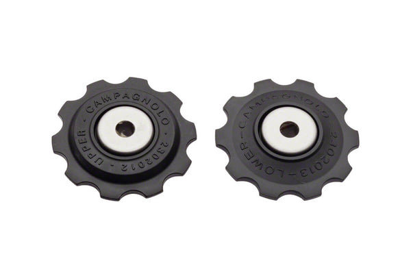 Campagnolo 8-Speed Jockey Wheels